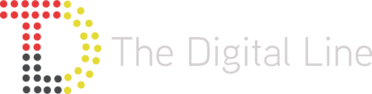 The Digital Line