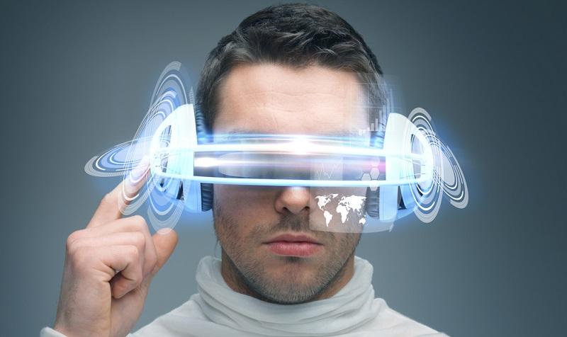 VR Medical Training