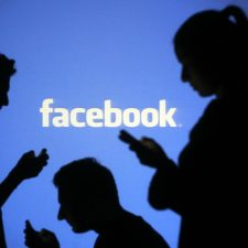 Want to be Facebook Friends? No problem!