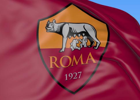 Roma's Digital Revolution