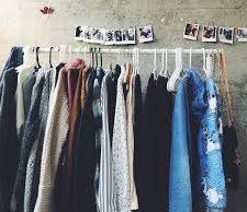 reGAIN Fashion App Launches