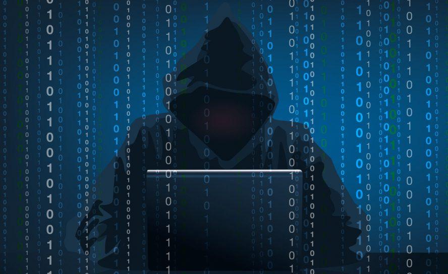 BA Hack Should Concern On Many Levels