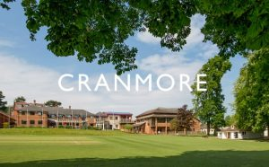Cranmore School